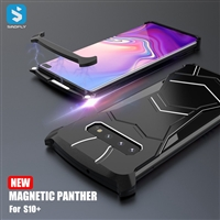 Alloy Phone case for Samsung Galaxy S10